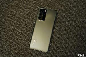 Huawei P40 Pro 02