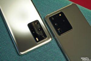 Huawei P40 Pro 03