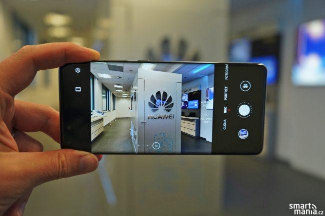 Huawei P40 Pro 04