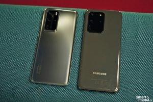Huawei P40 Pro 06