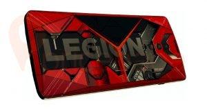 Lenovo Legion 9