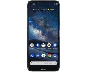 Nokia 8 3 02
