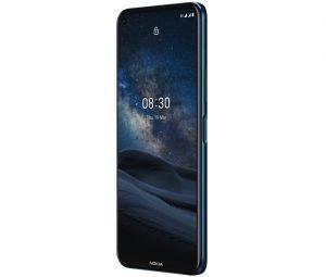 Nokia 8 3 03