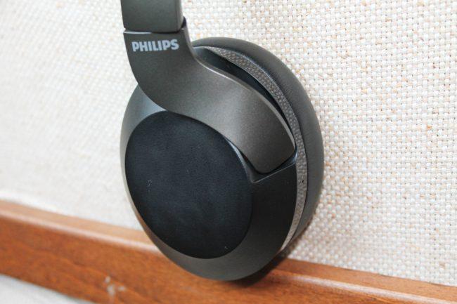 Philips PH805 8