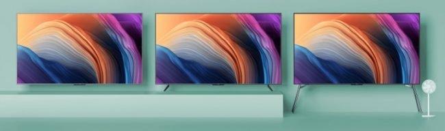 Redmi Smart TV Max 1