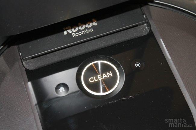 Roomba i7 4