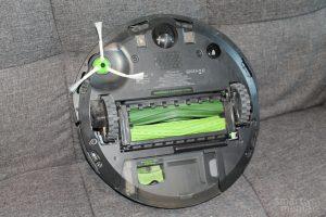 Roomba i7 7