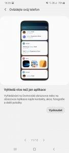 Screenshot 20200306 183504 Tips