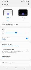 Screenshot 20200310 120754 Settings