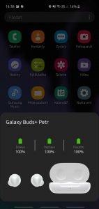 Screenshot 20200315 143810 SmartThings
