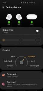 Screenshot 20200315 143832 Galaxy Buds