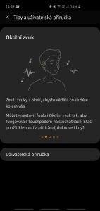 Screenshot 20200315 143950 Galaxy Buds
