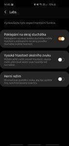Screenshot 20200315 144005 Galaxy Buds