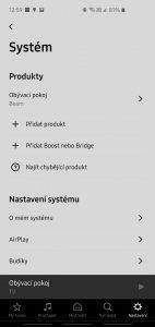 Screenshot 20200326 125928 Sonos