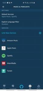 Screenshot 20200326 130120 Amazon Alexa