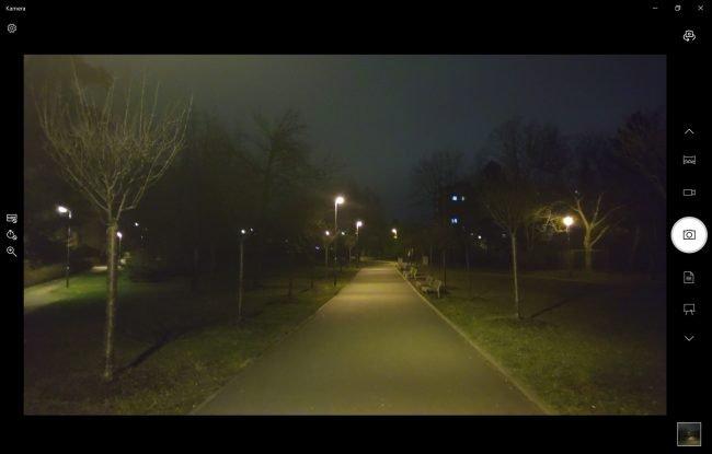 Snímek obrazovky 4