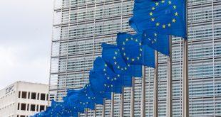 berlaymont evropska komise