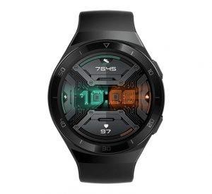 huawei watch gt2e 12