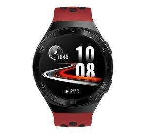huawei watch gt2e 6