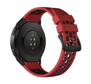 huawei watch gt2e 7