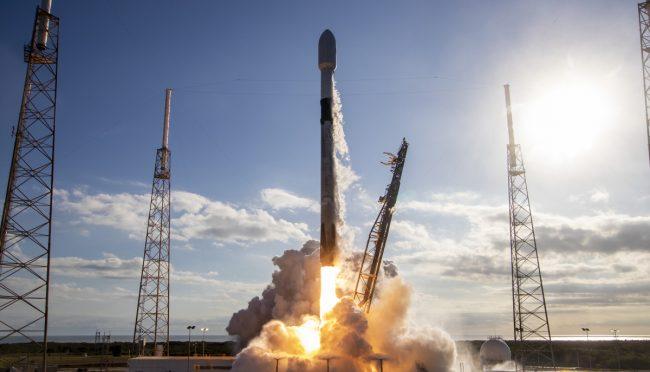 spacex falcon 9 5 2