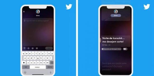twitter story fleet 2
