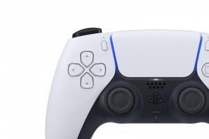 DualSense Controller PS5 playstation 5 1