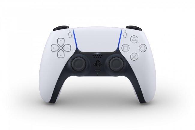 DualSense Controller PS5 playstation 5 2