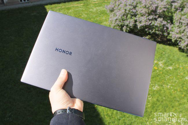 Honor MagicBook 14 1