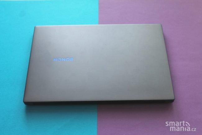 Honor MagicBook 14 2