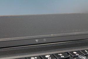 Lenovo Thinkpad P53 01
