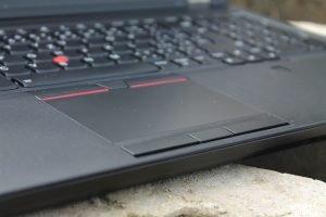 Lenovo Thinkpad P53 02