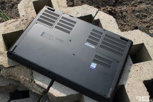Lenovo Thinkpad P53 03