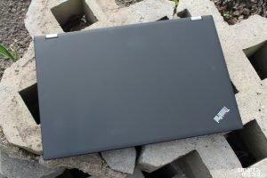 Lenovo Thinkpad P53 06