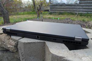 Lenovo Thinkpad P53 08