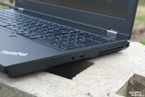 Lenovo Thinkpad P53 10