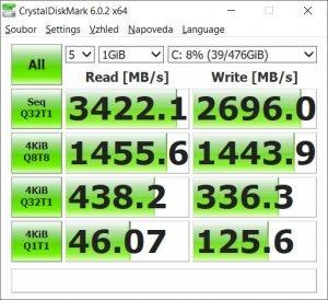 Lenovo Thinkpad P53 CDM