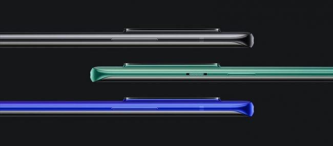 OnePlus 8 2