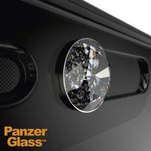 PanzerGlassSwarovski 2