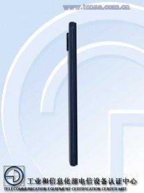 Redmi Note 9 02