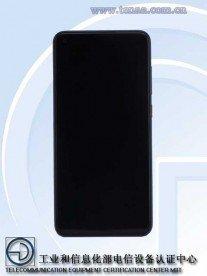 Redmi Note 9 03