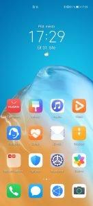 Screenshot 20200331 172912 com huawei android launcher