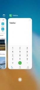 Screenshot 20200331 172945 com huawei android launcher