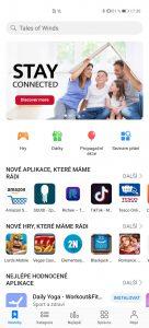 Screenshot 20200331 173016 com huawei appmarket