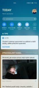 Screenshot 20200331 173229 com huawei android launcher