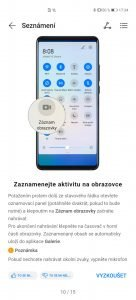 Screenshot 20200331 173459 com huawei android tips