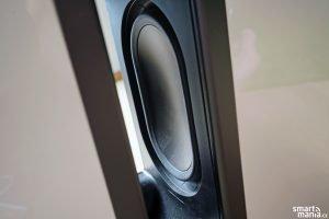 Sonos Sub 02