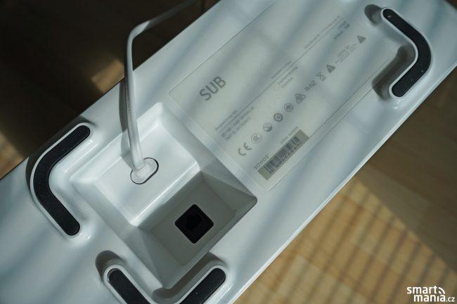 Sonos Sub 09