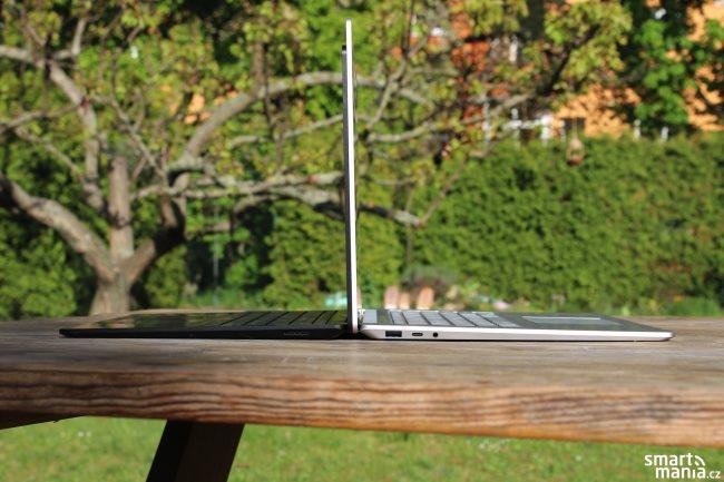 Surface Laptop 3 17