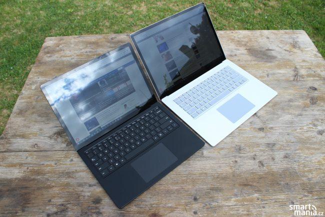 Surface Laptop 3 23